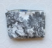 Image of The Classic Cosmetic Bag