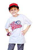 Image of Kid's Tee