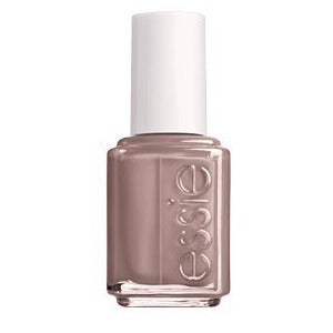 Image of Essie Nail Polish 766 Glamour Purse NEW 2011 Fall Collection
