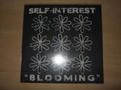"Image of Self-Interest Blooming 7""-1 LEFT"