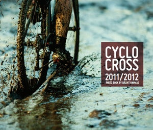 Image of CYCLOCROSS 2011/2012