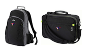 Image of Gill Bags - Choose your logo!