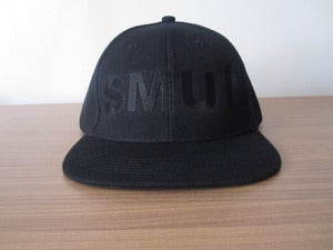 Image of SMU† snap back