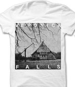 Image of Veronica Falls House Tshirt 