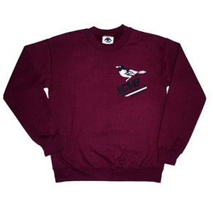 Image of XCVB - Birdy Sweatshirt