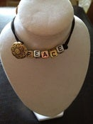 "Image of ""Peace"" Bracelet"
