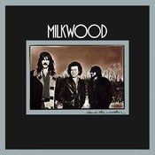 Image of Milkwood - How's The Weather