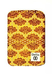 Image of Gold Rush Kindle Fire Case