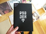 Image of Projekt