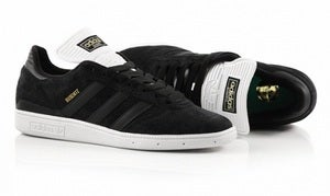 Image of ADIDAS Busenitz black/white