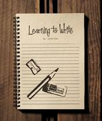 Image of Learn To Write