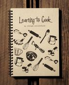Image of Learn To Cook