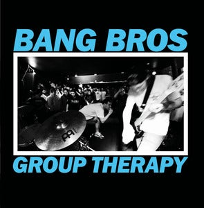 Image of BANG BROS Group Therapy 7""