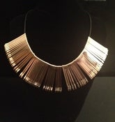Image of 'Bobbi' Necklace