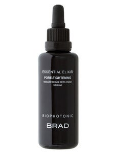 Image of ESSENTIAL ELIXIR PORE-TIGHTENING