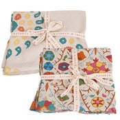 Image of Table Cloths in KI Fabric -