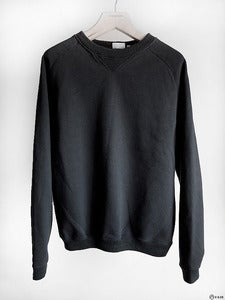 Image of Adam Kimmel x Carhartt - Raglan Fleece Sweatshirt