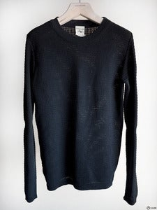 Image of S.N.S. Herning - Trawl Sweater