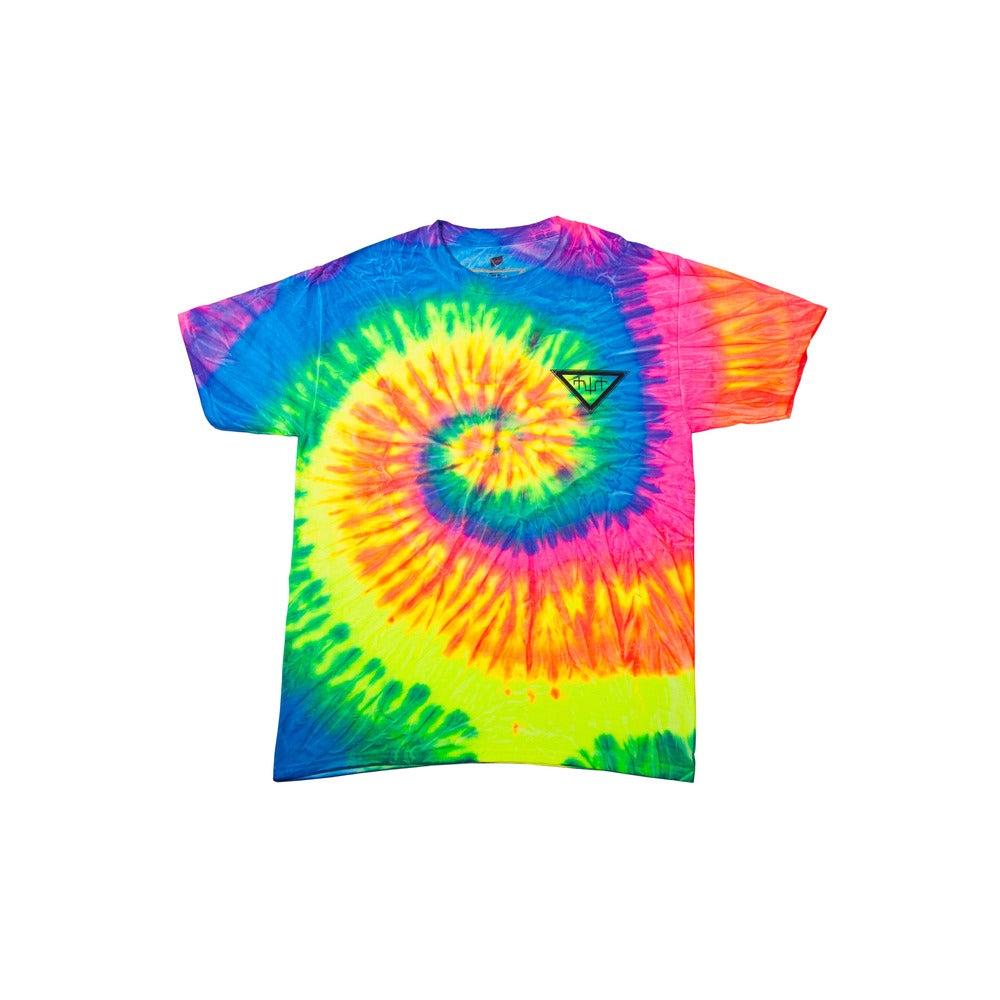 Tie dye shirt patterns free patterns for Types of tie dye shirts