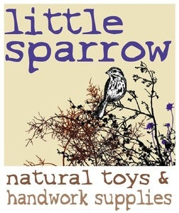 Image of Little Sparrow Gift Card $30