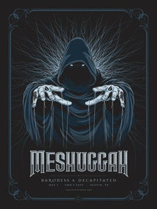 Image of Meshuggah - May 01 (blue)