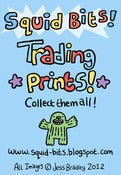 Image of Trading Prints