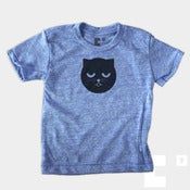 Image of Sleepy Watson - Kids T-Shirt