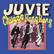 "Image of Juvie – Chugga Bang Bang 7"" /250"