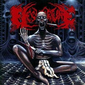 Image of Flesh Torture - The Stench of Humanity