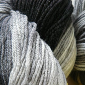 Image of Cashmere Sock