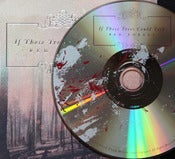Image of CD: Red Forest _ 2012