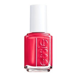 Image of Essie Nail Polish Poppy Razzi Collection 2012 - Camera