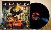 "Image of Jorn - The Duke [12"" vinyl edition]"