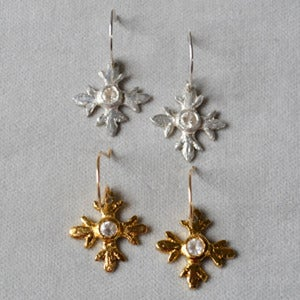 Image of Contessa Earring