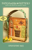 Image of SpringTime Bag