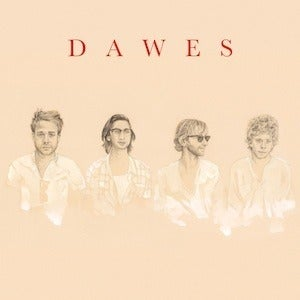 "Image of DAWES ""North Hills"""
