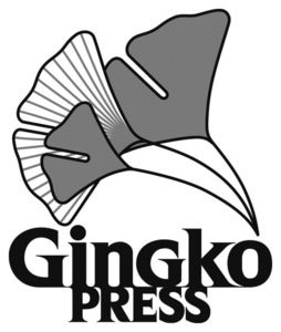 Image of Gingko Press - Catalog