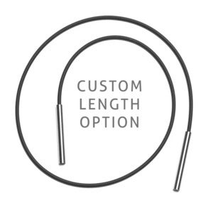 Image of Stix + Stones Custom Length Option