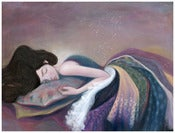 Image of Sleep to Dream