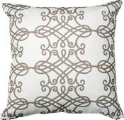 Image of Cathedral Pillow