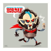Image of Hordak