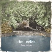 Image of The Feelies - Here Before (vinyl)