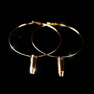 Image of Bullet Hoops