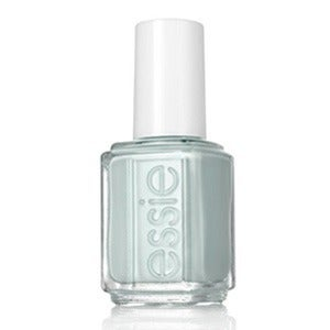Image of Essie Nail Polish Wedding Collection 2012 - 796 Who Is The Boss