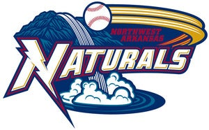 Image of NWA Natural's Baseball Help Portrait NWA Fundraiser