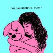 Image of The Van Houtens - Flop!