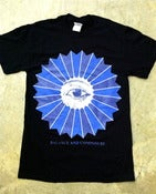 Image of &quot;Eye&quot; Tee