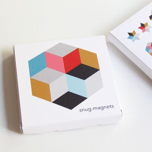 Image of snug.magnets