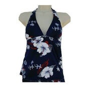 Image of Tankini Top