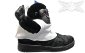 Image of Adidas x Jeremy Scott Gorilla
